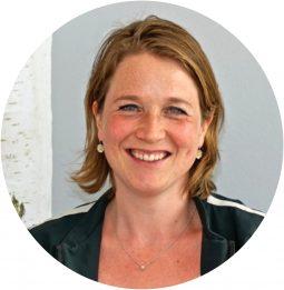 Huisartsenpraktijk Wijngaardenlaan - Home - dr Claartje Gosselaar - huisarts