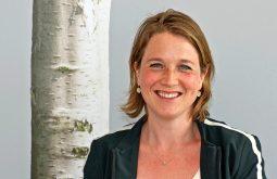 Huisartsenpraktijk Wijngaardenlaan - Medewerkers - dr. Claartje Gosselaar - huisarts